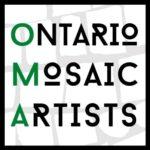 Ontario Mosaic Artists